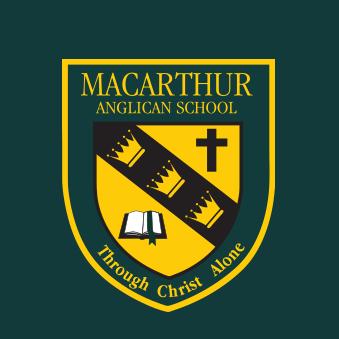Macarthur Anglican