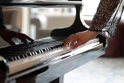 piano directions grand piano sales