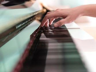 piano valuation