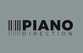 piano direction