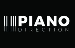 piano direction Sydney piano supplier