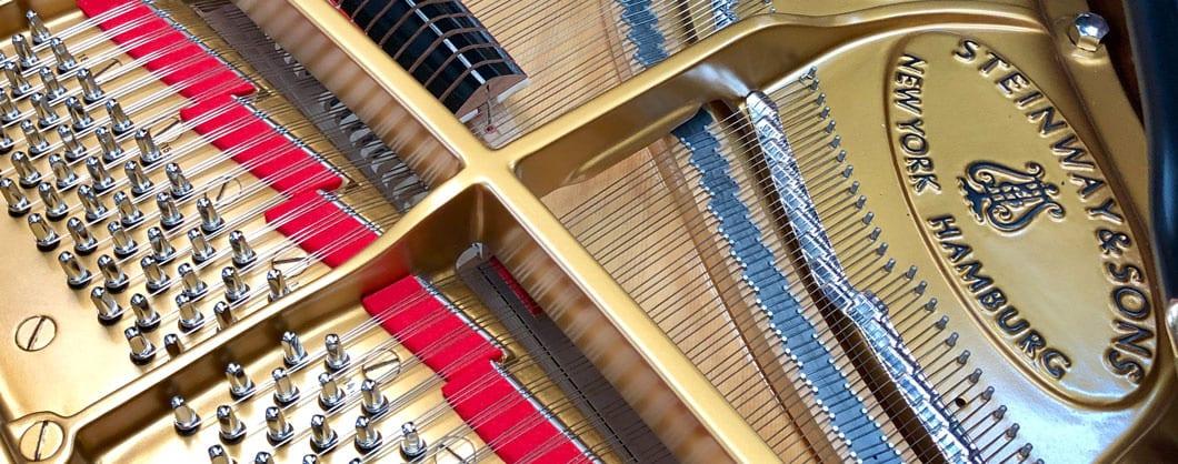 piano sales sydney